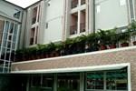 Отель Solab Hotels and Suites