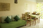 Xi'an Gappers Guesthouse - For Female Backpackers