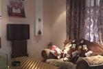 Гостевой дом Reindeer Guesthouse B&B