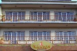 Мини-отель Khweza Bed and Breakfast