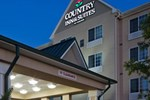Отель Country Inn & Suites Homewood