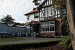 Мини-отель Safari Lodge