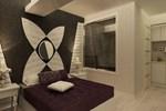 Отель Demonti Hotel