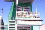 Хостел Dalat Green Hostel