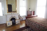 AMSI Pacific Heights Three-Bedroom Apartment (AMSI-SF.PHCF2023)