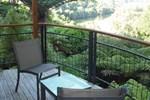 Мини-отель River Vista Lodge