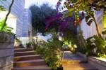 Вилла Herzliya Beach Side Villa
