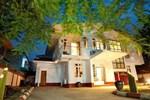 Гостевой дом Thanlwin Guesthouse