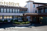 Отель Primotel Brescia