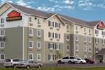 Отель Value Place - Little Rock
