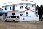Гостевой дом Kisiwa Guest House Lodge