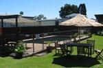 Отель Mercury Bay Holiday Park