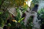 Мини-отель Guesthouse Las Piedras