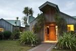 Отель Whakaipo Lodge