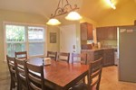 Sugar House Vacation Rentals by Wasatch Bed and Breakfast