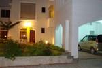 Апартаменты Nyali Villa