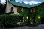 Отель Motueka River Lodge