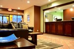 Grand Luxe Hotel & Resort