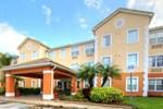 Crestwood Suites Disney Orlando