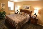 Отель Friendship Suites