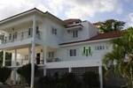 Мини-отель Hill Top Kingston Jamaica