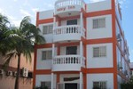 Отель Easy Inn Hotel