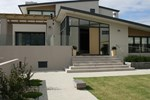 Вилла Tiritiri Lodge House