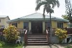 Отель Best Caribbean Belize Pickwick Hotel