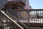 AMSI City Heights Spillman-Three Bedroom House
