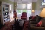 AMSI Pacific Heights Three-Bedroom Condo (AMSI-SF.PHWA3194)