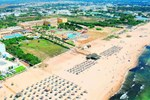 Caribbean World Beach & Garden