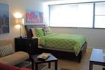 Business-Class Accommodations