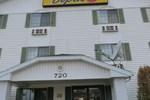 Отель Super 8 Cedar Rapids West