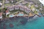 Апартаменты Whispering Seas Jamaica