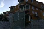 Апартаменты Casa Tianna (Vacation Rental Kgn Jamaica)