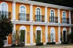 Отель Locanda della Mimosa