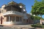 Мини-отель Casa Del Sol