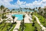 Отель Westin Punta Cana Resort & Club