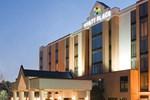 Отель Hyatt Place Cincinnati Blue Ash