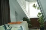Апартаменты Studio Condo with Wi-Fi, Sandcastles, Ocho Rios