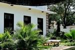 Апартаменты Olma colonial suites