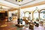 Отель Best Western Hotel La Corona Manila