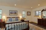 Апартаменты Ward Retreat Vacation Rental by Tahoe Vacation Rentals