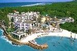 Отель Royal Decameron Fun Caribbean All Inclusive