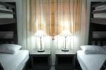Мини-отель Santo Domingo Bed and Breakfast