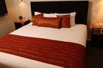 Отель Admiralty Lodge Motel