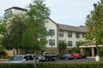 Extended Stay America - Orlando - Maitland - 1760 Pembrook Dr.
