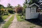 Отель Little Shaw Park Guest House