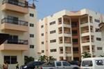 Апартаменты Holi Flats Executive Airport ApartHotel