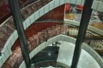 Moevenpick MS Hamees Luxor 04 & 07 Nights Each Monday